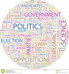 politics-concept-