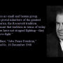 Henry Wallace-America's greatest VP