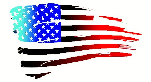 Is America over? or is it a Rebirth?